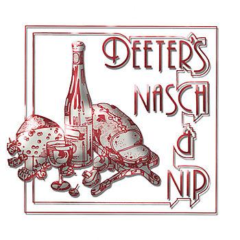 Deeter-Logo