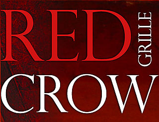 Red crow 1