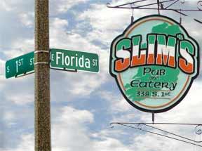 SlimsSignageSM
