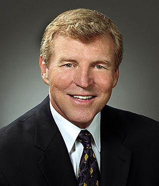 Jim-Grote