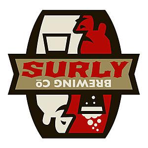 Surly-2