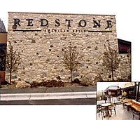 Redstone2