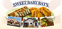 Entry_sweet_baby_rays