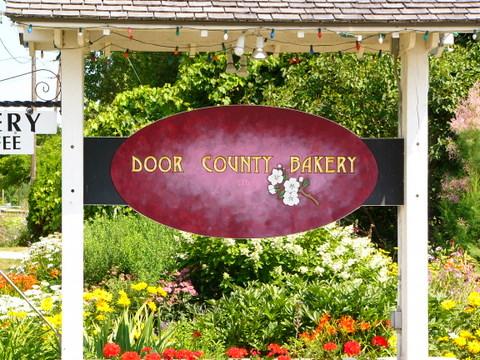 Road Tips Three Guilty Pleasures Of Door County
