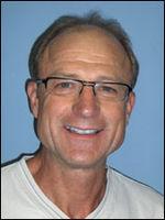 Willie Schartner