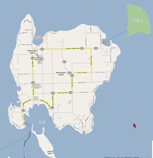 Map-washington-island