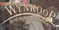 Wynkoop sign