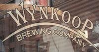 Wynkoop sign
