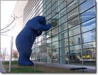 Colorado_convention_bear