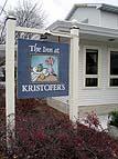 Inn at Kristofer's