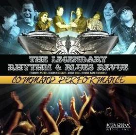 Legendary-Rhythm-And-Blues-Revue