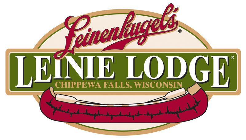 Leinie-Lodge-Logo