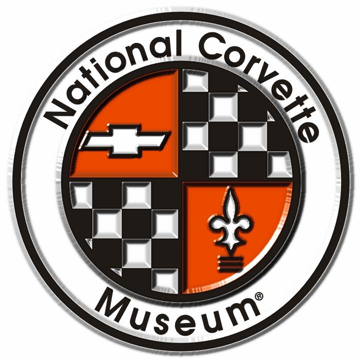 Ncm_logo_embossed