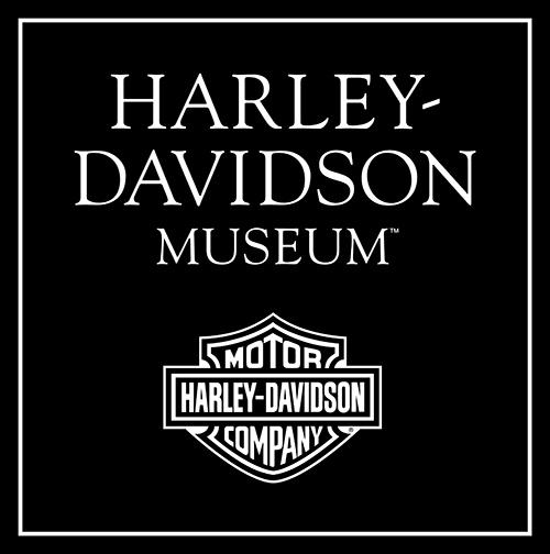 road tips: harley-davidson museum - milwaukee - part 1