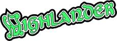 Highladerlogo2_003