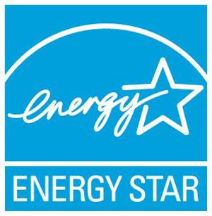 EnergyStarLogo