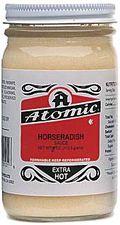 Atomic-horseradish-large