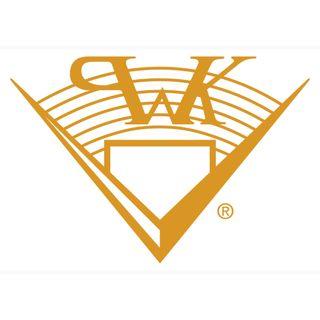 Klipsch_PWK_Color_Logo