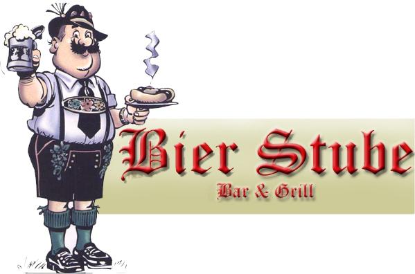 Bierstube_logo
