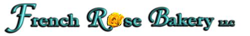 Frblogo2web