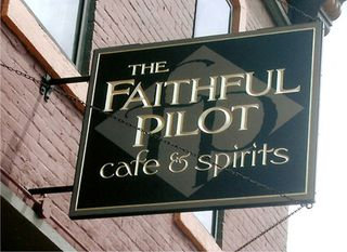 FaithfulPilot