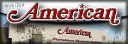 American_header_sm
