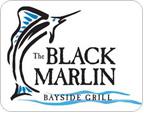 Blackmarlin