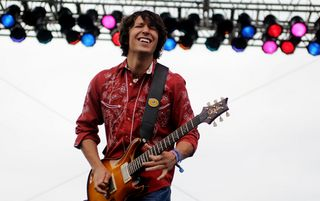 Davy Knowles 3