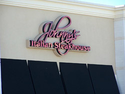 Johnnys%20italian%20steakhouse