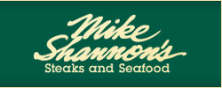 Mike_shannons