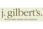 J-Gilberts