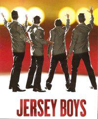 Jersey-Boys-737079