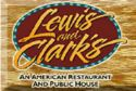 Lewis and clarks logo