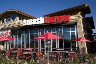 Smashburger-fc-exterior