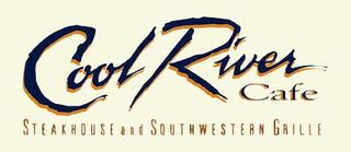 Cool_river_logo2