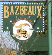 Bazbeaux-pizza-sign