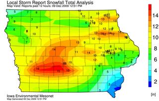 12-9 snowfall