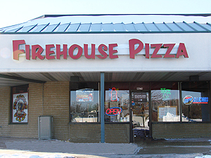 Firehouse_pizza front