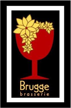 Bruggelogo