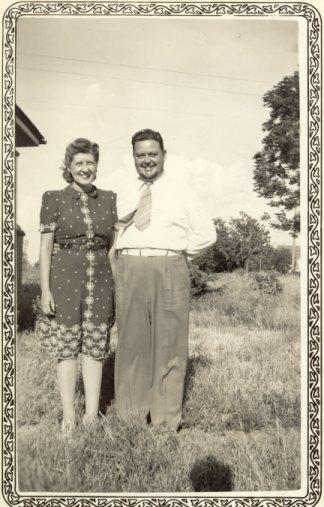 1940kinkel