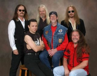 Marshall_tucker_band