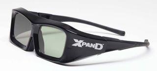 Xpandx103-890