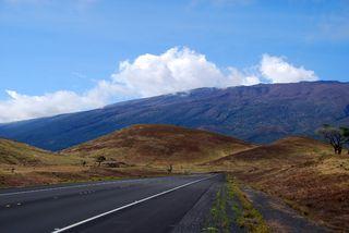 Saddle_Road