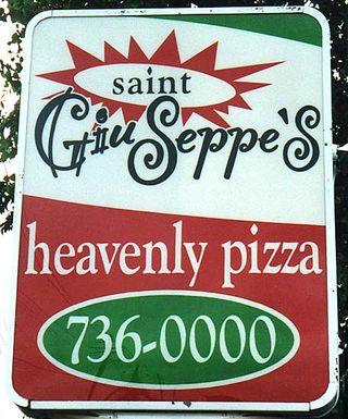 St-giuseppes-pizza
