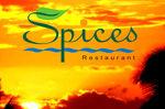 SpicesRestaurant