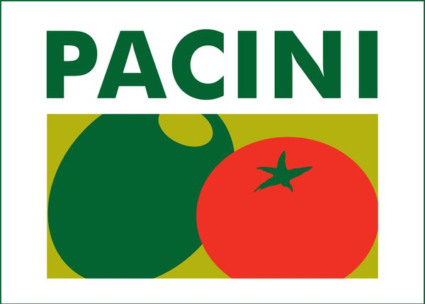 Road Tips: Pacini - Repentigny, QC