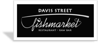 Davis Street logo