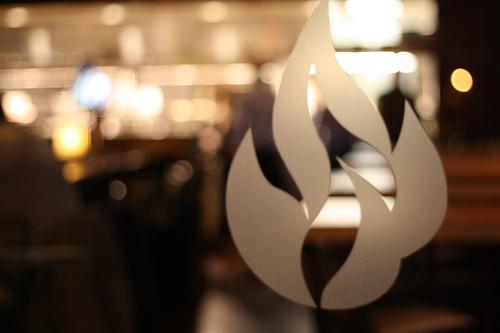 Bonfire Logo 2