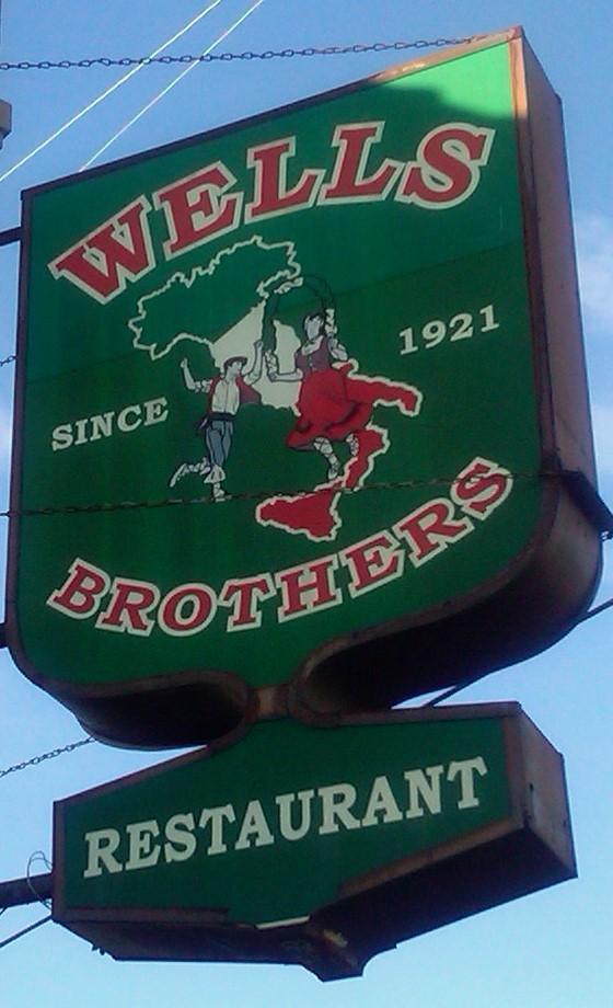 Wells 3 (2)