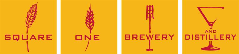 Square 1 logo